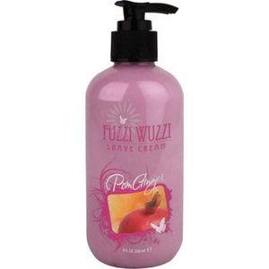 Other - Fuzzi Wuzzi 8 oz (Pomegranate) NEW